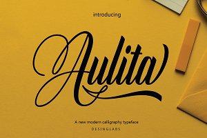 Aulita