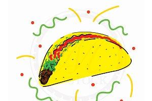 Taco Celebration