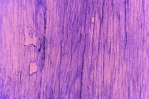 Pink Wood Background Texture
