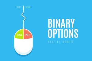 Binary Options Mouse