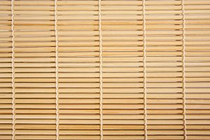 Macro Bamboo Background