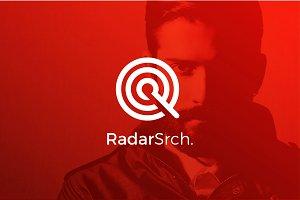 RadarSrch