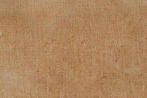 Hessian burlap background