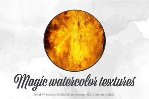 SALE! Magic textures | JPEG