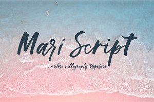 Mari Script