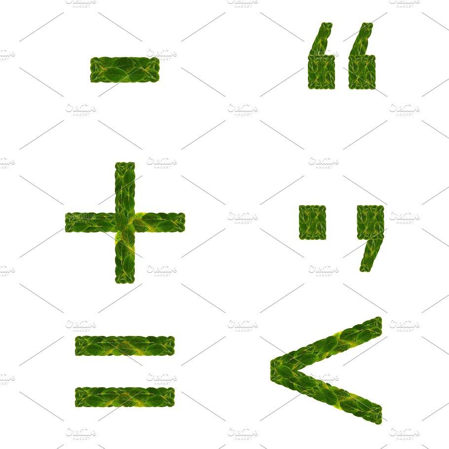 Plus or minus symbol word choice image symbol and sign ideas dot symbol text images symbol and sign ideas plus minus symbol word gallery symbol and sign biocorpaavc