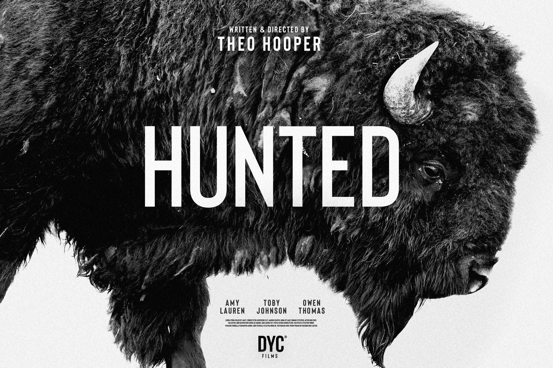 huntedfinal 8
