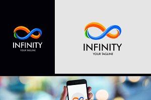 Infinity3 Logo