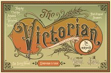 steampunk font photos graphics fonts themes templates creative