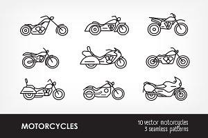 Mototechnics