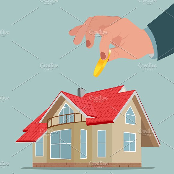Property Investment Funds For House