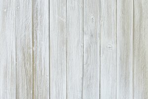 white boards texture wood background
