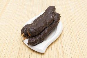 cane chocolate
