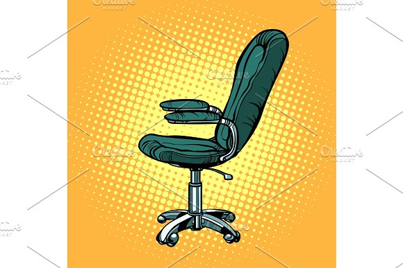 Office Chair Furniture For Work And Business