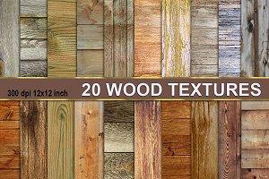 Dark WOOD TEXTURE BACKGROUND PLANKS