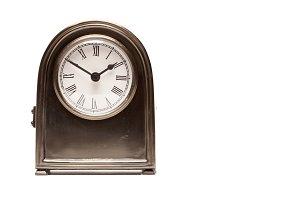 Stylish Vintage Antique Clock