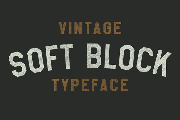 Whiskey Logo Bundle + Fonts in Logo Templates - product preview 2