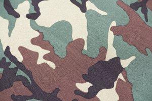camouflage background