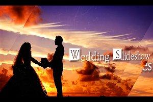 Wedding Sledeshow
