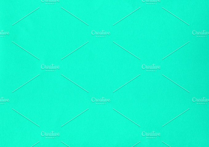 blank colour paper background abstract - Blank Pictures To Colour