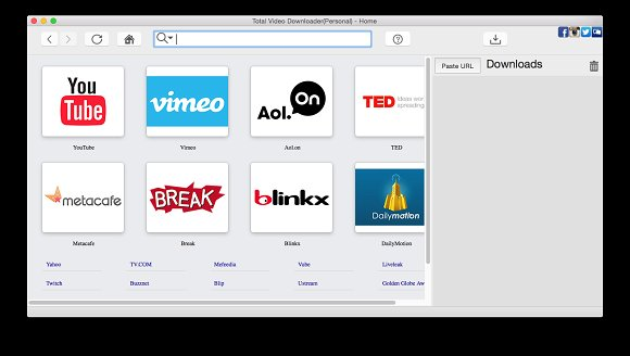 Total video downloader for mac product mockups creative market ccuart Image collections