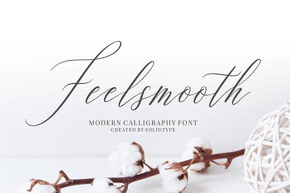 Flash Sale Feelsmooth Script