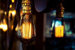 Elemental Light