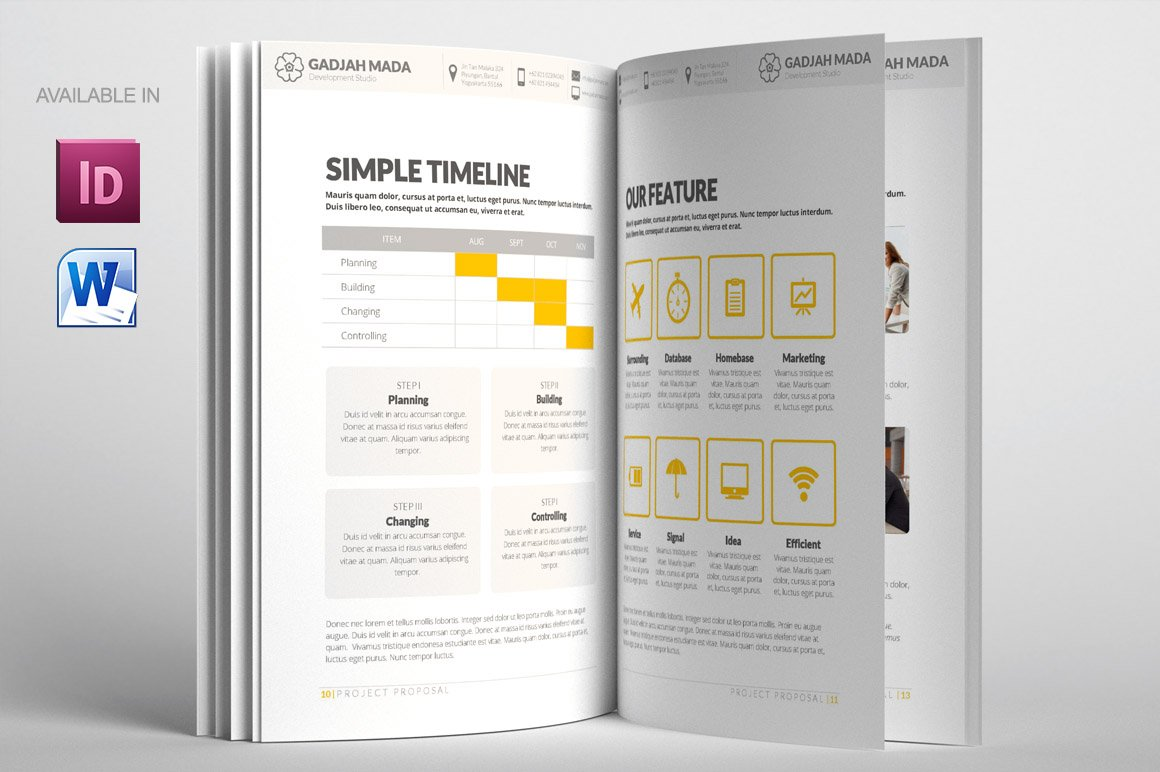 how to write a design proposal the ultimate guide creative market