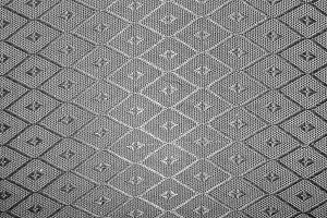 Rhombus Clothing Close Up
