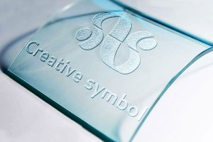 Creative Work Logo