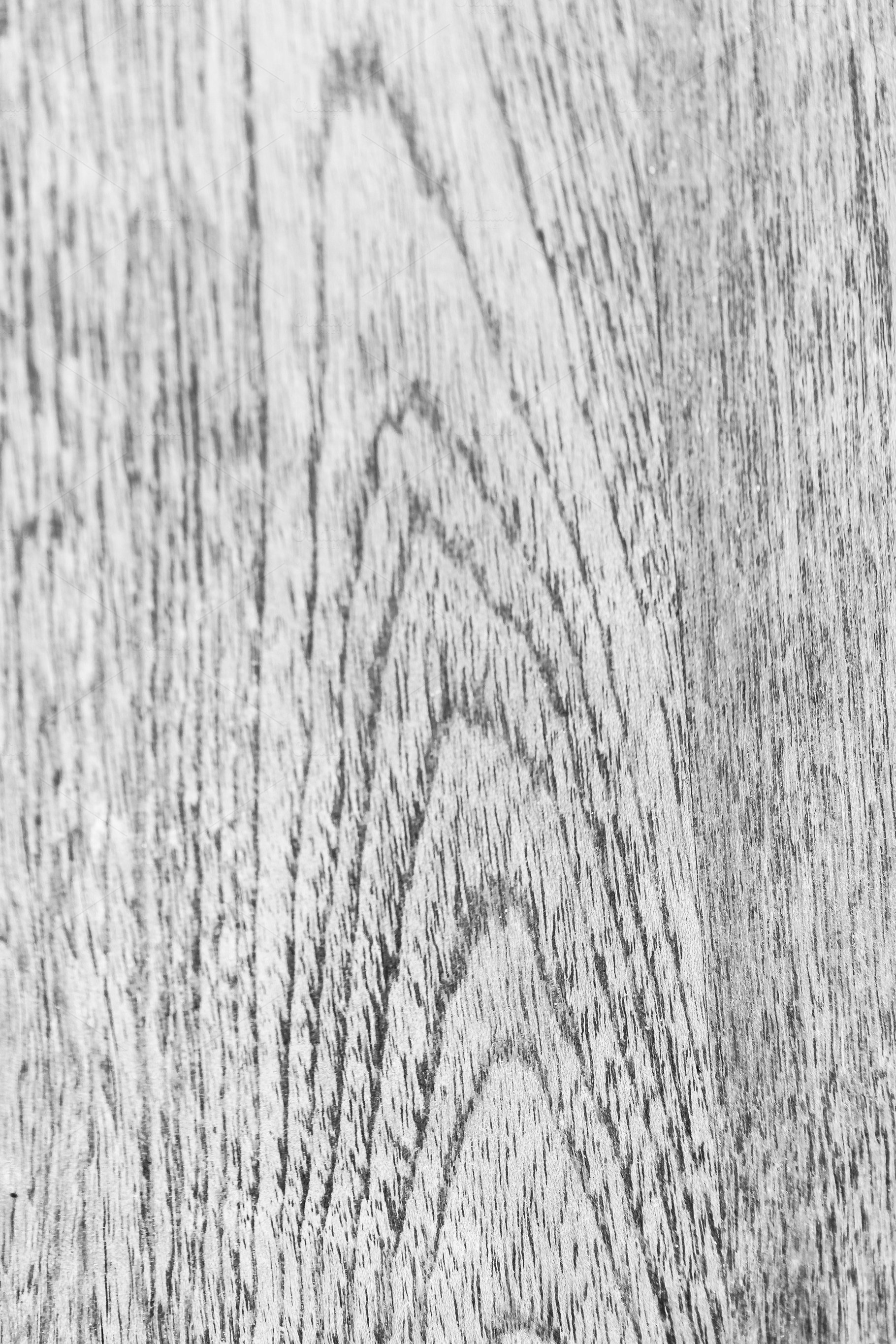 Abstract Dark Grey Wood Texture Background Well Use As Wallpaper