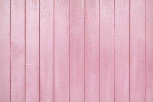 pink wood background - dark
