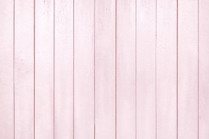 pink wood background - pink texture