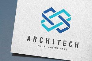 Architech Logo