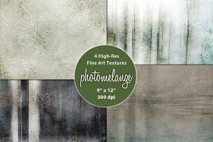 Fine Art Textures - High Res