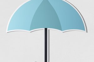 Protection umbrella security (PSD)