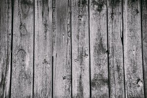 wooden vertical planks background or texture for design