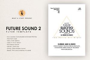 Future Sound 2