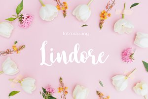 Lindore Script
