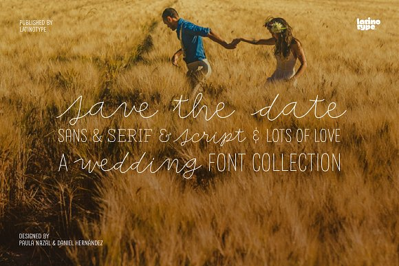 Save The Date Intro Offer 77% Off