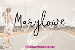 Marylowe