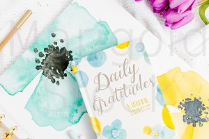 BUNDLE 15 Photos Spring Vibes - B6