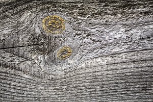 Wooden background&#x3B; old board