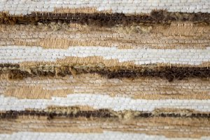Fabric texture. Rough fabric stylize