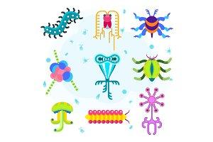 microorganism_bacteria_virus