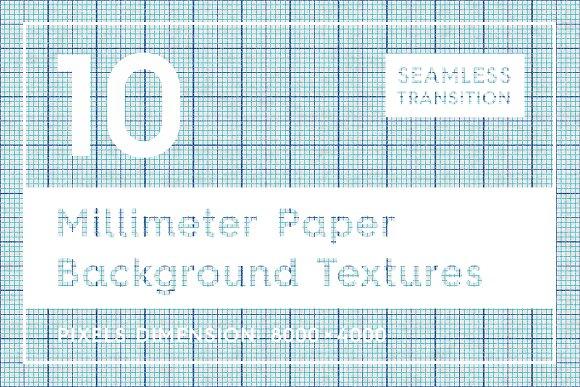 10 millimeter paper textures textures creative market