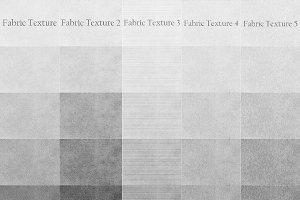 5 Fabric Textures