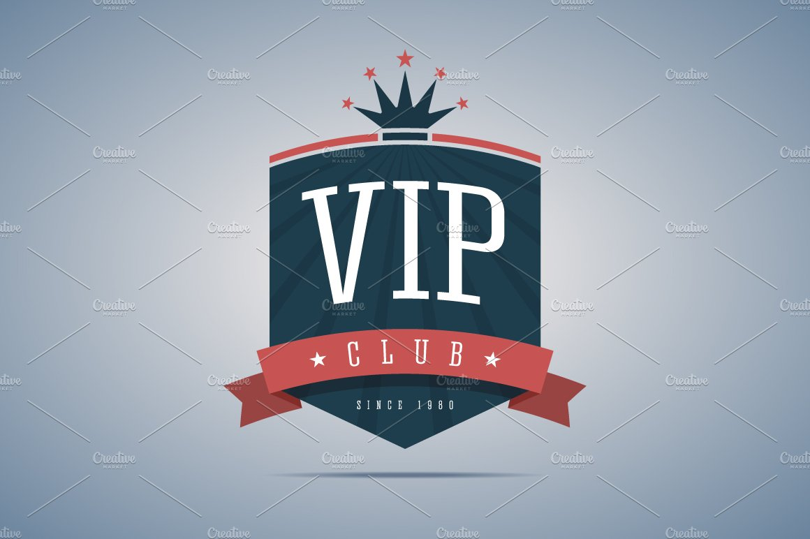 Vip club picture 92