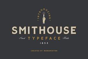 SMITHOUSE