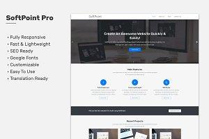 SoftPoint Pro